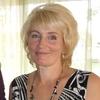 Людмила, 56, г.Верхнедвинск