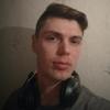 Ivan, 24, Кривий Ріг
