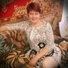 Лилия, 44, г.Темрюк
