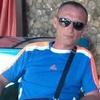 Сергей, 41, г.Пролетарск