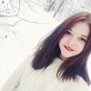 Лиза, 18, г.Киев