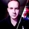 Anton, 24, г.Барнаул