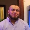 Ali, 33, г.Усть-Кут