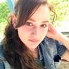 Дарья, 25, г.Кондрово