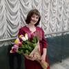 Ксения, 32, г.Константиновка