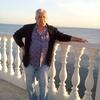 Игорь, 60, г.Воронеж