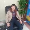 Илёсбек, 22, г.Обнинск
