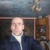діма, 39, г.Черновцы