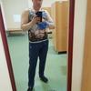 дмитрий, 51, г.Петропавловск-Камчатский