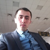 Shuhrat, 27, г.Дубай
