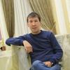 Сали, 28, г.Шымкент