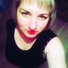Nadya, 29, г.Гомель
