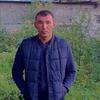 Радик, 35, г.Челябинск