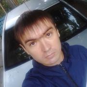 Лёша 30 Кропоткин
