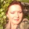 Ирина, 47, г.Ульяновск