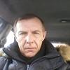 Юрий, 56, Омськ
