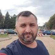 Нариман 40 Мурманск