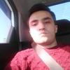 Ибрагим, 25, г.Москва