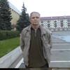 Виктор, 62, г.Нижний Новгород