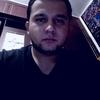 Мухаммад, 22, г.Истаравшан (Ура-Тюбе)