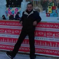 Sergey, 47 лет, Рак, Улан-Удэ
