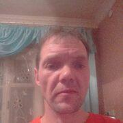 валодя 42 Екатеринбург