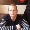 Евгений, 24, Шостка