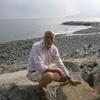nikoly, 61, г.Рига
