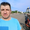 Maksim, 30, Birobidzhan