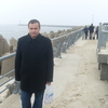 Сергей, 44, г.Клайпеда