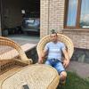 Ivan, 37, Chrudim
