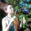 Евгений, 16, г.Бирск