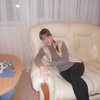 Елена, 30, г.Гребенка