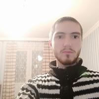 stas92, 31 год, Рак, Батуми