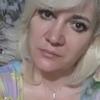 Маргарита, 47, г.Новый Уренгой