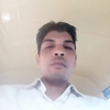 IRFAN KHAN, 33, Kolkata