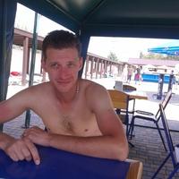 Николай, 36 лет, Весы, Белая Церковь