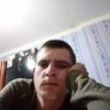 Василий, 26, г.Саратов