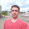 Валерий, 37, г.Иркутск