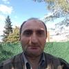 GIORGO, 51, г.Тбилиси