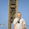 Фарид, 59, г.Глазов