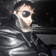 Евгений 30 Саранск
