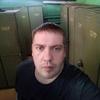 Сергей Кожевников, 31, г.Пермь