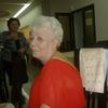 Ирина, 71, г.Северская