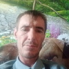 Vova Kornev, 40, Pavlodar