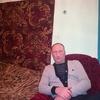 Толя, 46, г.Тулун