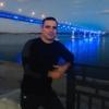 халил, 44, г.Волгоград