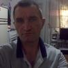 николай, 42, г.Алматы́