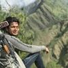 Bijay, 21, Kathmandu