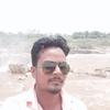 ashish Kumar, 24, г.Дели